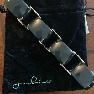 Rare Jewelmint Bracelet